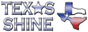 Texas Shine - Auto Detailing Experts